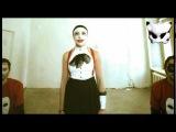 Кристина Ра - Видеоприглашение на концерт