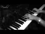 Iron and Wine | Flightless bird, american mouth (piano version)