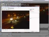 Обзор плагина Neat Video(Шумодав)