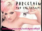Porcelain and The Tramps - My Leftovers