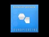 Nifra - Strangers (vocal mix) [Soundpiercing/Armada]