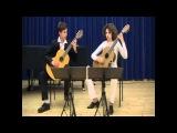 Manuel de Falla - La Vida Breve Danza Espanola No. 1