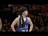 Taisuke vs Blue   Final Red Bull BC One Taiwan 2011 DVD High Quality (HD)  