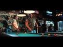Трейлер Соломенные псы  Straw Dogs 2011 HD