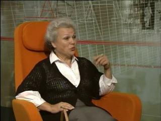 Елена Маньенан: «На добавку президент попросил вареников»