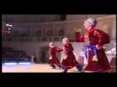 Kozacy Rosji Казаки России DVD