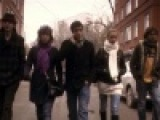 На нашем канале премьера многосерийного фильма про молодых психологов - Первый канал