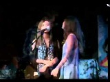 Need Your Poison (Megan &amp Liz and Memphis High Live at the Nashville Teen Hoot!)
