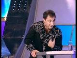 КВН БАК-Соучастники -  спецпроект 2009, фристайл
