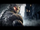 Crysis 2 - Official Making Of The Wall Trailer HD