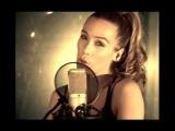 T.I feat. Rihanna - Live Your Life (Lisa Lavie)