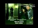 ПРОМО 1: Дневники Вампира 2 сезон 16 серия  The Vampire Diaries Promo - 2.16 - The House Guest (Promo) Русские Субтитры