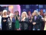 Алла Пугачёва - Я сошла с ума - Crazy