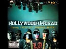 Hollywood Undead -Young (MISCLICK DUBSTEP Rmx)