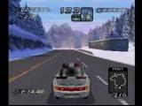 NFS High Stakes - Porsche Pro Cup 4/4