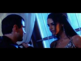 Aye Dil Ye Bata; Julie - Джулия: Исповедь элитной проститутки (2004)
