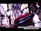 На телеканале «Звезда» состоится премьера фильма «Часовые памяти. Ленинградская область»