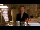 Trailer. Любовь в большом городе / Novel Romance (2006)