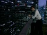 SNL: Песня героя (Энди Сэмберг)