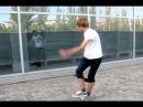 KuR9 vs House_Chirva vs Ska^zka (dnb dance)