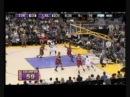 Kobe Bryant 81 Points Game