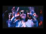 Calvin Harris - Bounce feat. Kelis (Fly Eye Club Mix)