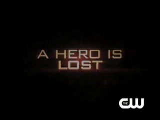 Smallville 8 сезон 1 эпизод трейлер