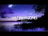 Menno de Jong - Stardust (Gal Abutbul Remix)
