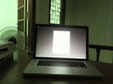 Macbook Pro MC373 - 2010