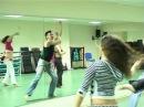 Танец живота мастер-класс от Александра Рябошапка видео онлайнvideo-dance1