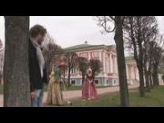 Смотрю «Мир русской усадьбы: Фильм 2» на ivi.ru