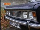 Legendy PRL - Fiat 125 Cz.2