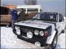 Legendy PRL - Polonez 2/3