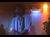 Rozz Williams and Gitane Demone - Dream Home Heartache - Germany 1995