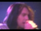 Rozz Williams and Gitane Demone - Lament - London UK 1996