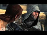 Трейлер до Assassins Creed Revelations