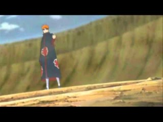 Naruto AMV (Linkin Park ft Paramore - Crush Crush Faint)