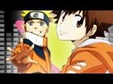 Happy Birthday Tsuna and Naruto // Welcome to the World