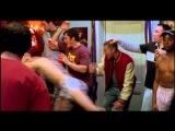 Group Sex Movie Trailer
