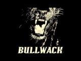 Eddy - Need (Bullwack Remix) HD