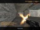 Воскресное Counter Strike у Марата в офисе))