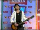Бинго. ТВ Бинго ШОУ, 545 тираж 27.02.2011г.