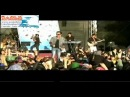 Farhad Darya Live From Mazar-E Sharif Concert [ Atan ] Part 1 HD UPLOADED RECORDED BY : EAGLE