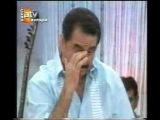 Azer bülbül(2007) Damarrrrrrrrrrr(www.kurdo-can.com)