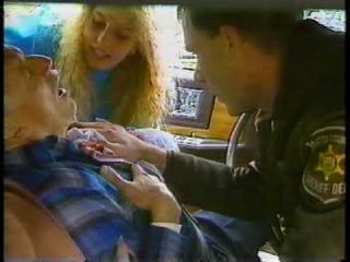 Служба спасения 911 (Сериал) 1989 ENG