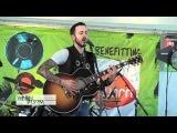 Matt Morris - Love