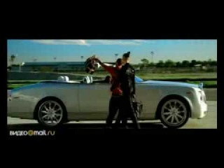 Timati Ft.Snoop dogg - Groove On