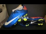 Real Pictures of Nike Mercurial Vapor Superfly III (3)