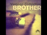 Venger Collective - Brother (Basement Jazz Ensemble remix)