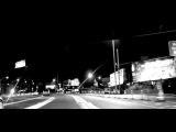 Drake feat. Jay-z &amp Lil Wayne - Light Up.